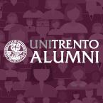 Unitrento Alumni
