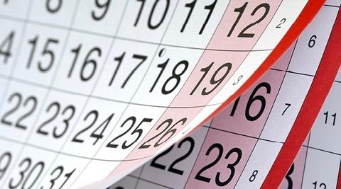 Unitn Calendario Accademico.Laurea Magistrale Dipartimento Di Ingegneria E Scienza