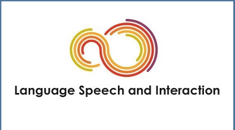 Language, Speech and Interaction