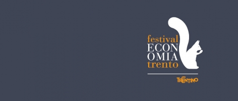 Festival of Economics