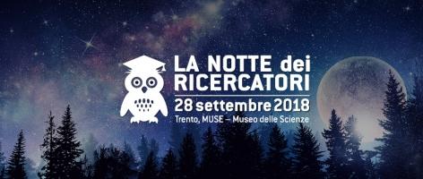 European Researchers' Night: a sneak peek of the programme for 28 September