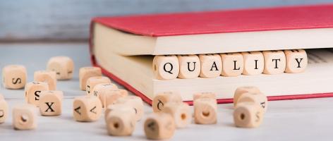 Qualità della didattica: aperti i questionari relativi agli insegnamenti annuali e del secondo semestre