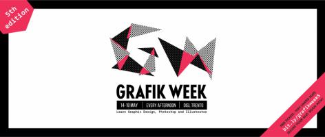 Grafik Week