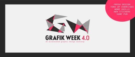 Grafik Week 4.0