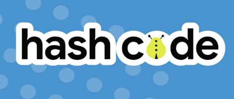 Hash Code 2020