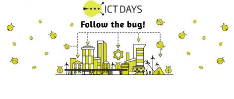 ICT Days 2021