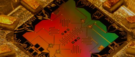 Migliorare le performance del computer quantistico