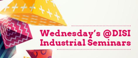 Seminari Industriali del Mercoledì